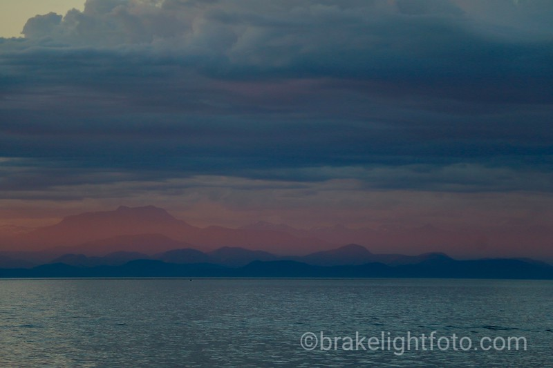 Coast Mtns from Salmon Pt2