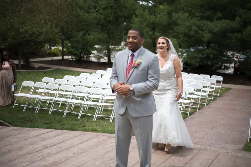 Laura & AJ Wedding (0219).jpg