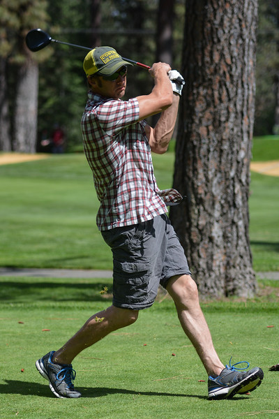 Golf Classic 2017 (75 of 219).jpg