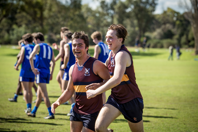 Rugby and Football Finals 13 August 2016 - 394.jpg