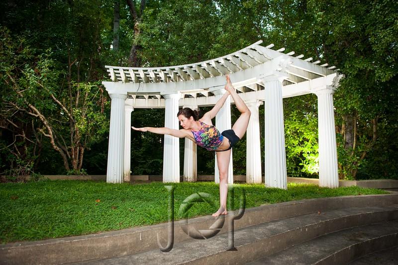 Gretchen_yogi_UR_wm-0026.JPG