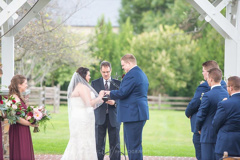 Ironstone Ranch Wedding 327.jpg