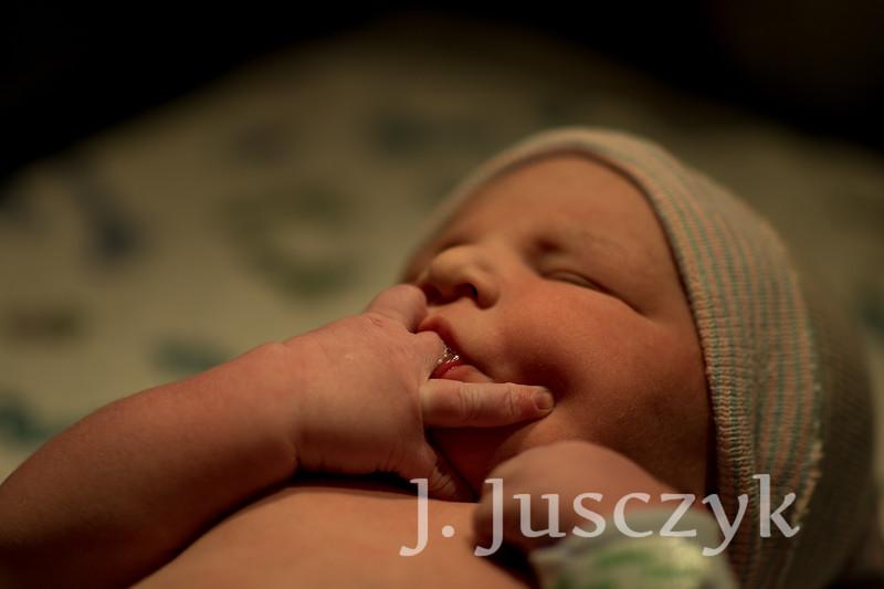 Jusczyk2021-4026.jpg