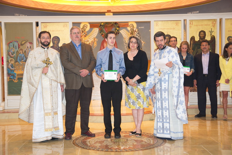 2014-05-25-Church-School-Graduation_043.jpg