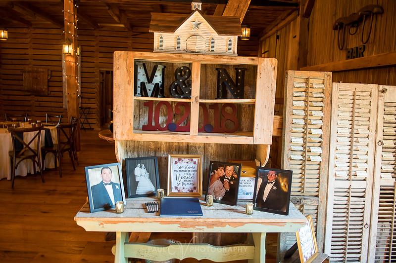 Ironstone Ranch Wedding 460.jpg