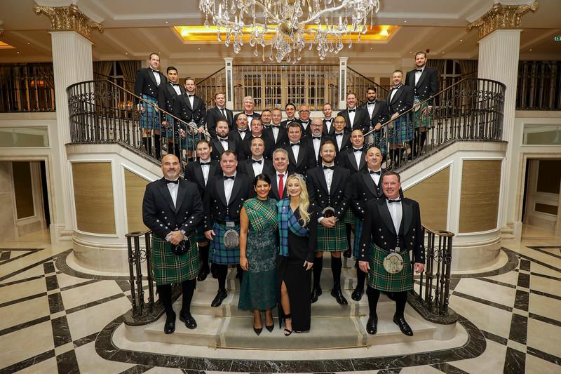 1.17.20WH&RPresidentsClub_Ireland-2064.jpg