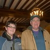 2-10-18 PSC and NCCC Alums Hotel Saranac  (64)