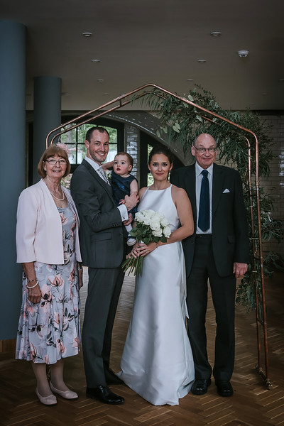 The Wedding of Nicola and Simon276.jpg