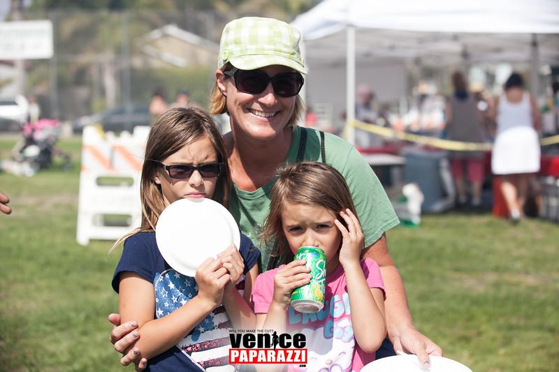 VenicePaparazzi.com-310.jpg