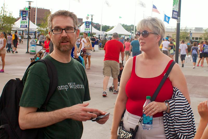 2014 LDW Minnesota State Fair 021