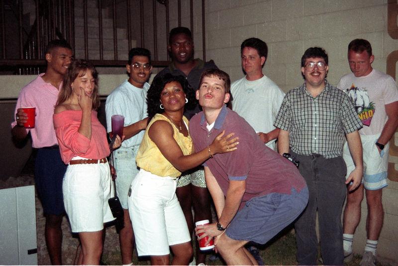 1992 07 03 - Big Brown Bean 30.jpg