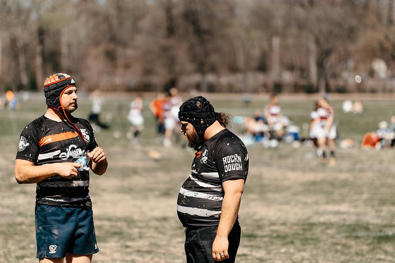 Dry Gulch Rugby 171 - FB.jpg