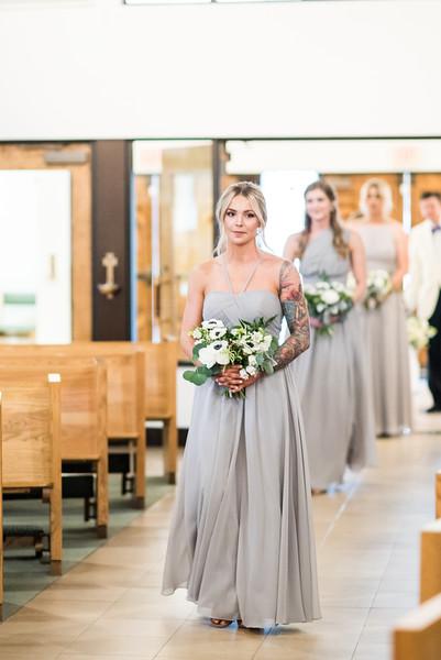 MollyandBryce_Wedding-317.jpg