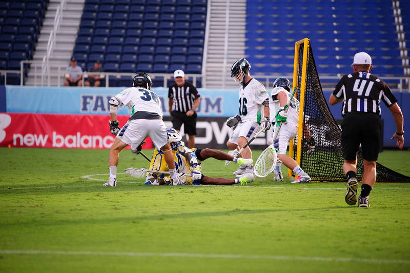 Florida Launch vs Chesapeake Bayhawks-8791.jpg