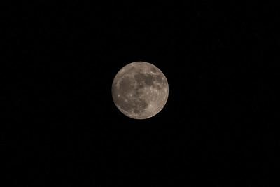 2016-11-13 Super Moon
