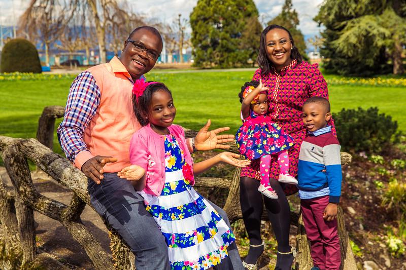 Family-Ogunbodede-Saso-Domijan-FULL-20160330-005.jpg
