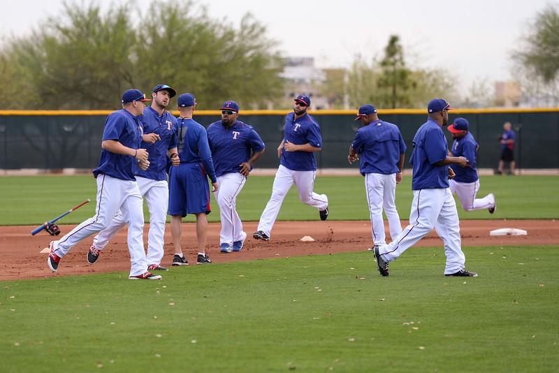 2015-03-13 Texas Rangers Spring Training 005.jpg