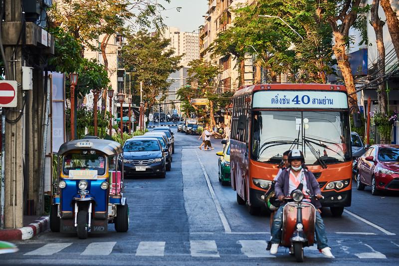 Trip to Bangkok Thailand (195).jpg