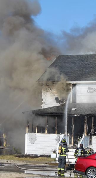 seabrook fire 45.jpg