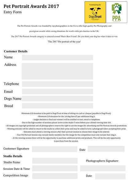 entry-form-2017.jpg