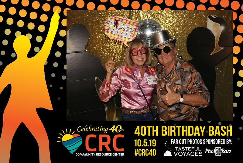 CRC 40th (57).jpg