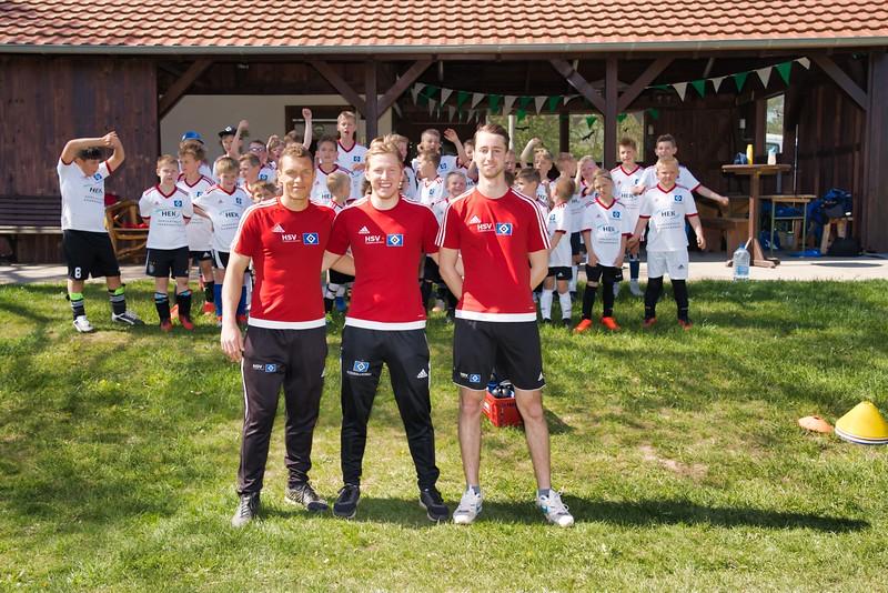 hsv-fussballschule---wochendendcamp-hannm-am-22-und-23042019-b-2_32787651197_o.jpg