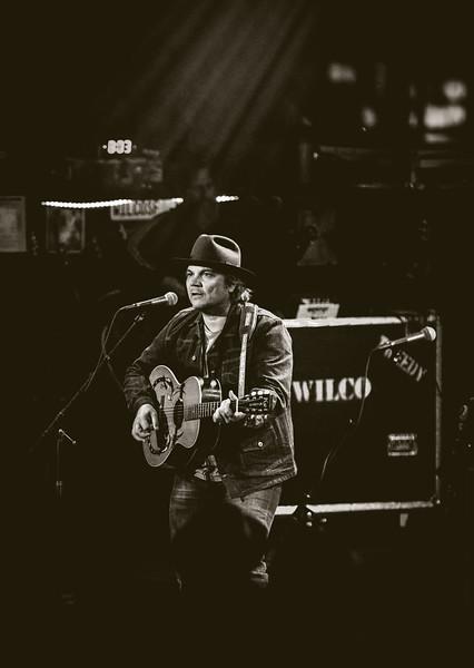 Wilco20thAnniversary