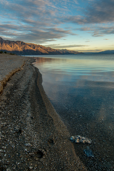 Sunset Color at hawea 2 portrait-2.jpg