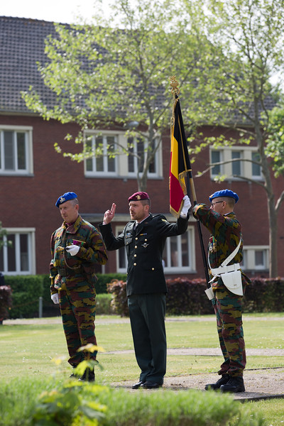 Ypres Barracks (66 of 139).jpg