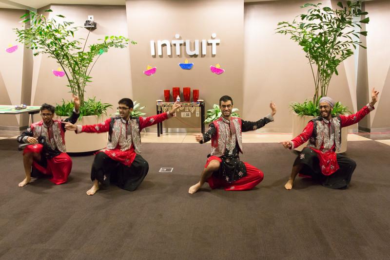 Intuit_Diwali_13-7353.jpg