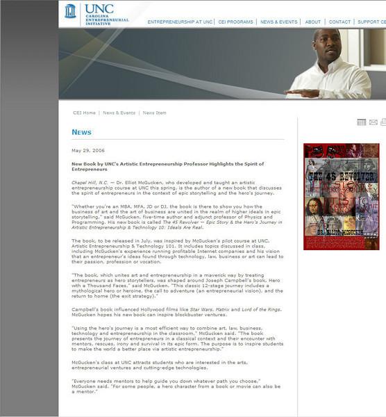 business entrepreneurship money business entrepreneurship (2).jpg