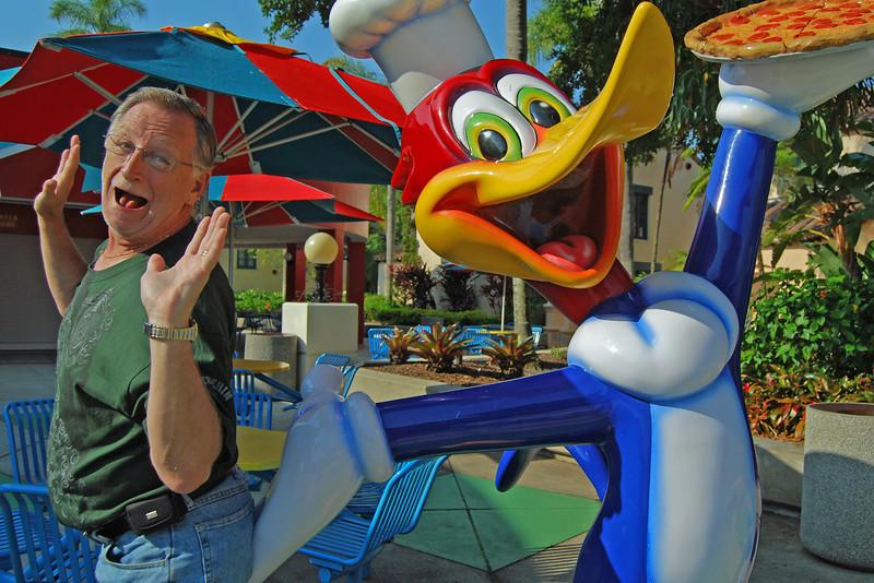 094 Universal Studios and Islands of Adventure May 2011.jpg