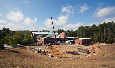 Sep 4 2012