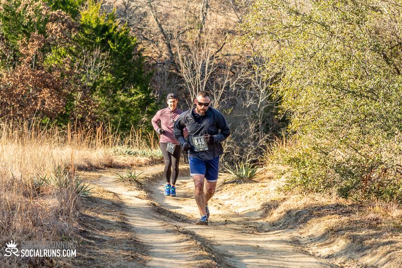 SR Trail Run Jan26 2019_CL_4728-Web.jpg