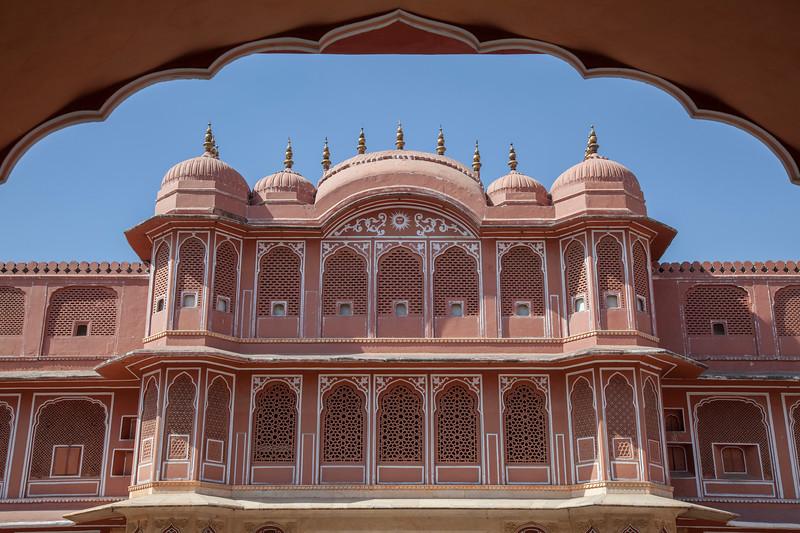 India 1163b.jpg