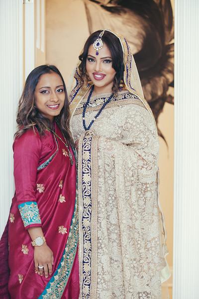 Le Cape Weddings_Kashfia + Sadik-46.jpg