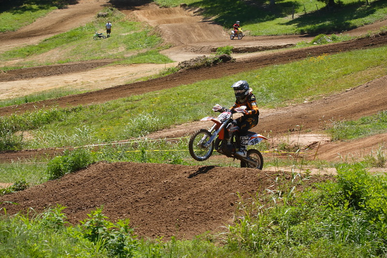 FCA Motocross camp 20170899day2.JPG