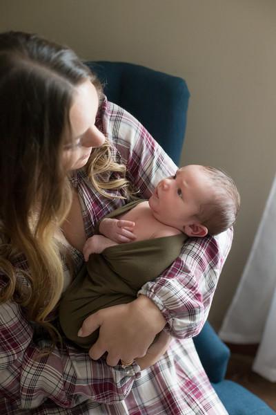 Baby Harlan-18.jpg