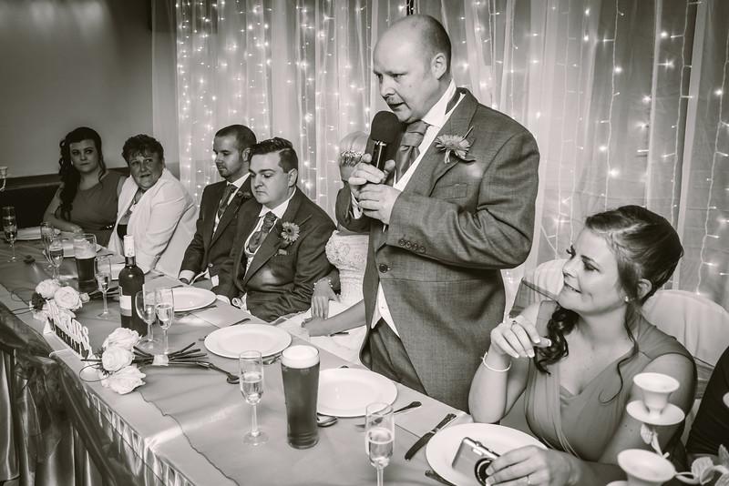 Herman Wedding-408.jpg