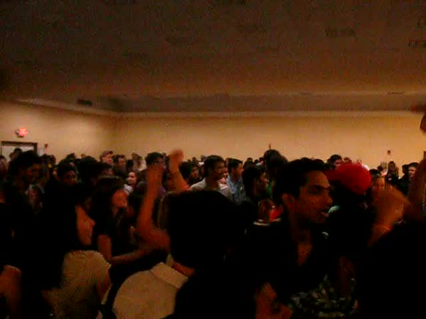 BigHowdyParty2011 080.avi