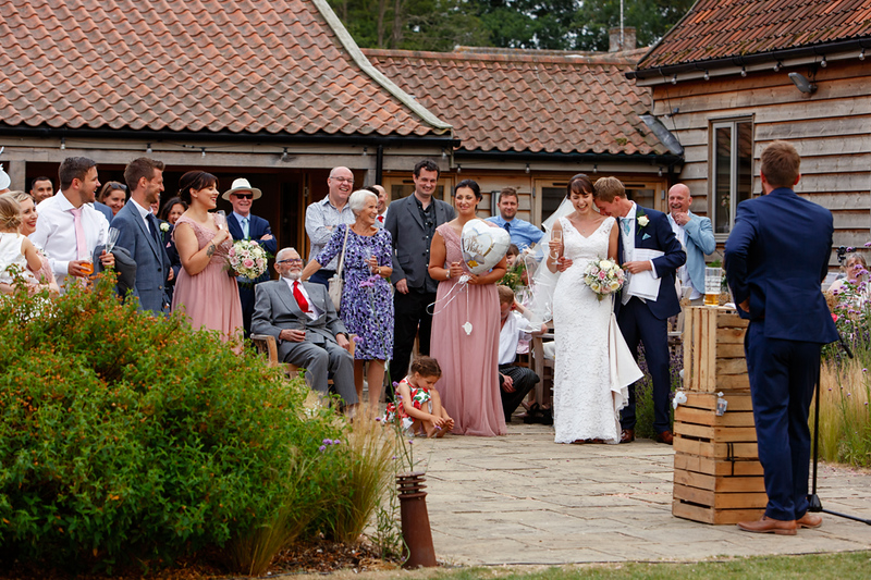 wedding-photographer-speeches-eastongrange-suffolk-(52).jpg