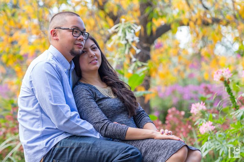 Jaime Aiza Engagement 2016(62).jpg