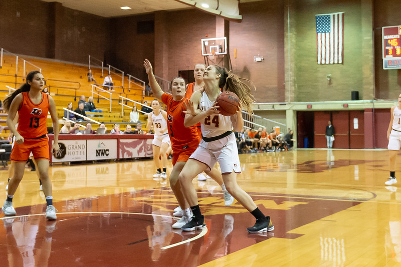 WBB - WU vs. Lewis and Clark-58.jpg