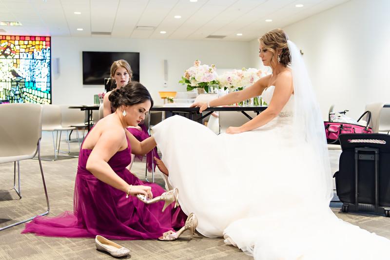 Stephanie and Will Wedding-1181.jpg