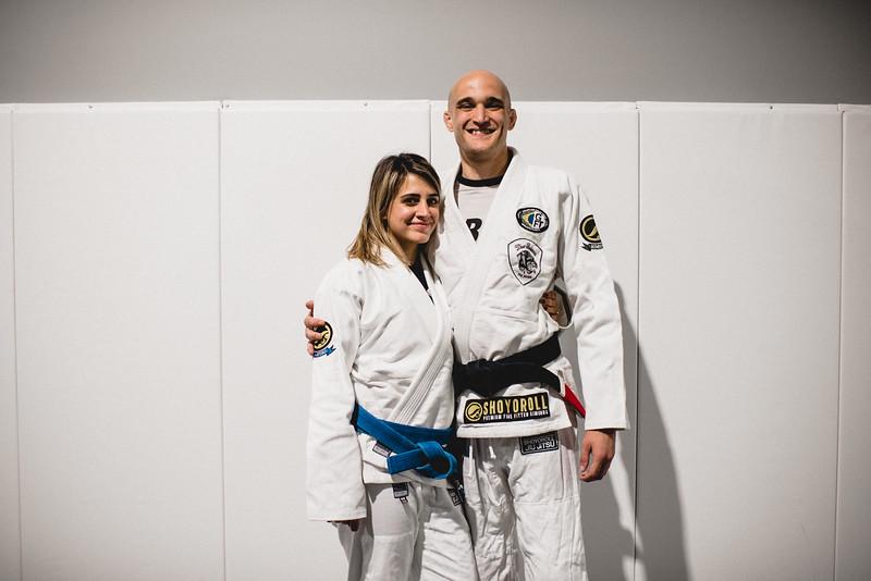 True Believer Gym Pittsburgh PA Brazilian Jiu Jitsu332.jpg