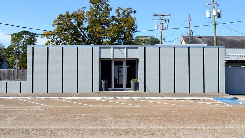 FLNB Office Building