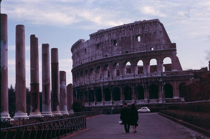 1965 02 Italy Rome 4.jpg
