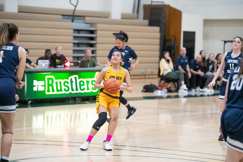 Basketball-W-2020-01-31-7958.jpg