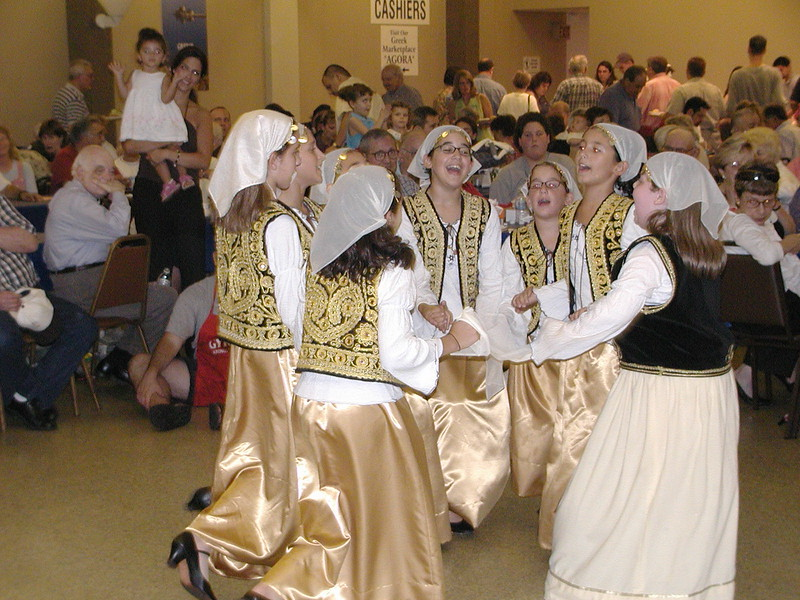 2003-08-29-Festival-Friday_032.jpg