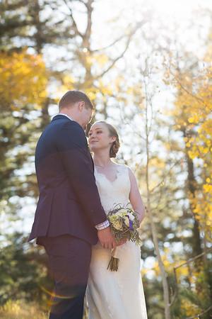 Roecker Wedding